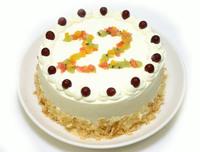 22cake